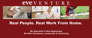 Be Smart with EveVenture