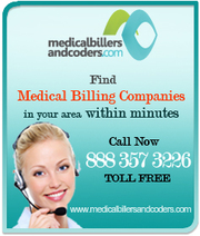 Find Medical Billing Companies Services in Lafayette,  Louisiana